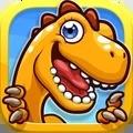 恐龙神奇宝贝破解版 v2.3.0