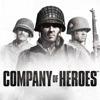 company of heroes 2中文版 v1.1.2