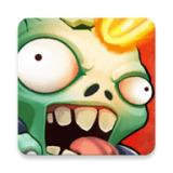 僵尸爆炸者游戏中文版 v1.1.5