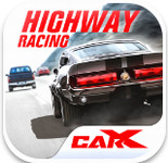 CarX公路赛车中文破解版 v1.71.3
