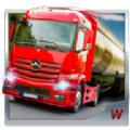 欧洲卡车模拟2中国版 v1.0.5