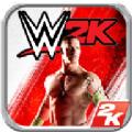 WWE2K15手机版 v1.0.8041