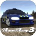 拉力赛车3破解版 v1.83