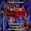 暴力摩托2008手机版 v3.1.0