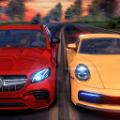 真实驾驶模拟2019无限金币版 v2.3