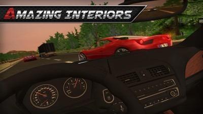 真实驾驶3D游戏安卓版下载