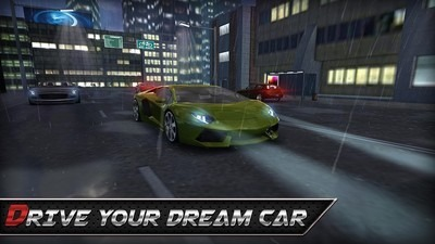 3d真实驾驶模拟手机版下载