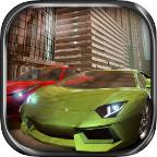 真实驾驶3D游戏安卓版 v1.5.1