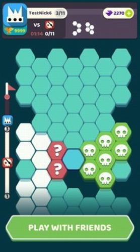 战争原点游戏下载