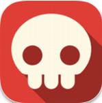 战争原点app最新版 v2.0