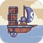 小小海盗大冒险最新版 v0.1.0