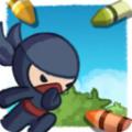 忍者小子的冒险生活最新版 v1.37