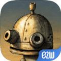 机械迷城破解版 v4.2.0