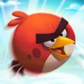 愤怒的小鸟2官方版 v2.47.0