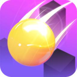 跳舞天空球游戏安卓版 v1.0.2