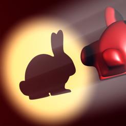 shadowmatic完整版 v2.1.1