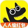 开心斗下载安装 v7.9.1