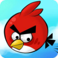 愤怒的小鸟经典版 v6.0.0