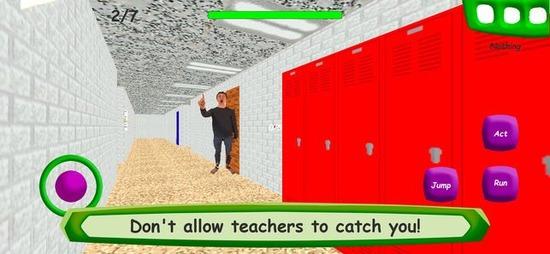 巴迪的基础教育游戏安卓版下载