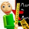 巴迪的基础教育游戏手机版 v1.9.7