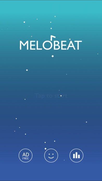 melobeat安卓下载