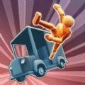 BeamNG车祸模拟器2破解版 v1.43.0